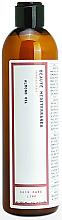 Voňavky, Parfémy, kozmetika Mandľový olej - Beaute Mediterranea Almond Oil