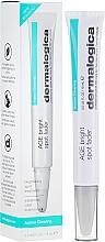 Voňavky, Parfémy, kozmetika Čistiaci anti-age korektor - Dermalogica Age Bright Spot Fader