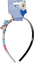 Voňavky, Parfémy, kozmetika Čelenka s farebným motýľom - Top Choice