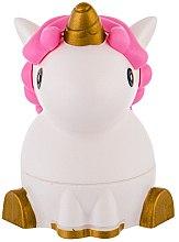 Voňavky, Parfémy, kozmetika Balzam na pery - Cosmetic 2K Sweet Unicorn Lip Balm Cotton Candy