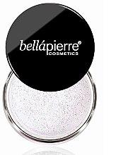 Voňavky, Parfémy, kozmetika Kozmetický lesk - Bellapierre Cosmetics Glitters