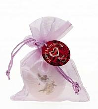 """Voňavky, Parfémy, kozmetika Bomba do kúpeľa """"Ruža"""" - The Secret Soap Store Happy Bath Bombs Rose Beauty"""
