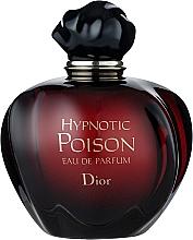 Voňavky, Parfémy, kozmetika Dior Hypnotic Poison - Parfumovaná voda