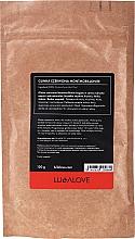 Voňavky, Parfémy, kozmetika Prírodná červená hlinka - Lullalove Red Clay Powder