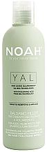 Voňavky, Parfémy, kozmetika Kondicionér na vlasy s kyselinou hyalurónovou - Noah