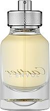 Voňavky, Parfémy, kozmetika Cartier L'Envol Eau de Toilette - Toaletná voda