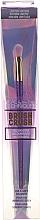 Voňavky, Parfémy, kozmetika Štetec na líčenie - Real Techniques Brush Crush 305 Shadow Brush