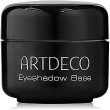 Voňavky, Parfémy, kozmetika Základ pod tiene - Artdeco Eyeshadow Base