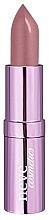 Voňavky, Parfémy, kozmetika Krémová rúž na pery - Neve Cosmetics