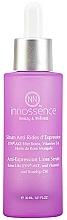 Voňavky, Parfémy, kozmetika Sérum proti vráskam s efektom botoxu - Innossence Innolift Anti Expression Lines Serum