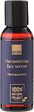 Voňavky, Parfémy, kozmetika Harmonizujúce sérum na tvár - Avebio True Balance