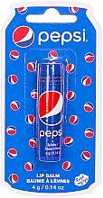 Voňavky, Parfémy, kozmetika Balzam na pery - Lip Smacker Pepsi Lip Balm