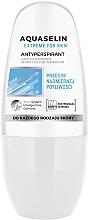 Voňavky, Parfémy, kozmetika Antiperspirant proti nadmernému poteniu pre mužov - AA Aquaselin Extreme For Men