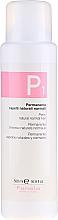 Voňavky, Parfémy, kozmetika Permanent pre normálne prírodné vlasy - Fanola Perm For Natural Normal Hair