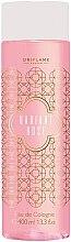 Voňavky, Parfémy, kozmetika Oriflame Radiant Rose - Kolínska voda