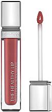 Voňavky, Parfémy, kozmetika Ruž na pery - Physicians Formula The Healthy Lip Velvet Liquid Lipstick