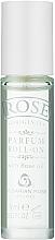 Voňavky, Parfémy, kozmetika Bulgarian Rose Rose - Kolieskové parfum