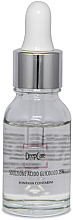 Voňavky, Parfémy, kozmetika Kyselina glykolová 25% - Fontana Contarini Glycolic Acid Solution 25%