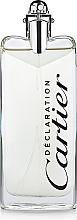 Voňavky, Parfémy, kozmetika Cartier Declaration - Toaletná voda