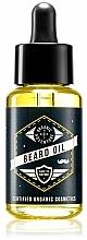 Voňavky, Parfémy, kozmetika Olej na bradu - Benecos For Men Only Beard Oil