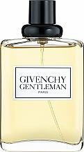 Voňavky, Parfémy, kozmetika Givenchy Gentleman - Toaletná voda