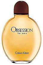 Voňavky, Parfémy, kozmetika Calvin Klein Obsession For Men - Toaletná voda (minuatúra)