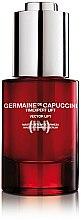 Voňavky, Parfémy, kozmetika Sérum s efektom liftingu - Germaine de Capuccini TimExpert Lift (In) Vector Lift Master Serum