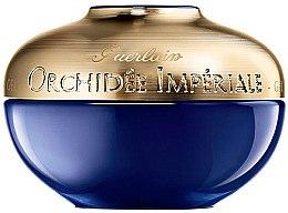 Voňavky, Parfémy, kozmetika Krémový gél pre tvár - Guerlain Orchidee Imperiale Gel Cream