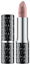 Voňavky, Parfémy, kozmetika Matný rúž - Bell Velvet Mat Lipstick