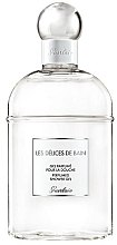 Voňavky, Parfémy, kozmetika Sprchový gél - Guerlain Les Delices De Bain Shower Gel