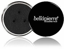 Voňavky, Parfémy, kozmetika Púder na oči a obočie - Bellapierre Cosmetics Brow Powder
