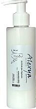 Voňavky, Parfémy, kozmetika Balzam po depilácii - Alexya Balsam After Depilation
