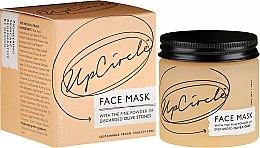 Voňavky, Parfémy, kozmetika Maska na tvár - UpCircle Clarifying Face Mask With Olive Powder