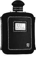 Voňavky, Parfémy, kozmetika Alexandre.J Western Leather - Parfumovaná voda