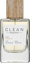 Voňavky, Parfémy, kozmetika Clean Reserve Sueded Oud - Parfumovaná voda