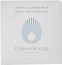 Voňavky, Parfémy, kozmetika Čistiaci balzam na tvár - Omorovicza Thermal Cleansing Balm