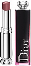 Voňavky, Parfémy, kozmetika Rúž na pery - Dior Addict Lacquer Stick