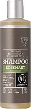 """Voňavky, Parfémy, kozmetika Šampón """"Rosemary"""" pre tenké vlasy - Urtekram Rosmarin Shampoo Fine Hair"""