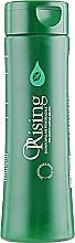 Voňavky, Parfémy, kozmetika Fytoesenciálny šampón na mastné vlasy - Orising Grassa Shampoo