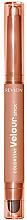 Voňavky, Parfémy, kozmetika Očné tiene v tyčinke - Revlon Colorstay Velour Stick Eye Shadow