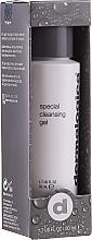 Voňavky, Parfémy, kozmetika Špeciálny čistiaci gél na tvár - Dermalogica Daily Skin Health Special Cleansing Gel