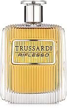 Voňavky, Parfémy, kozmetika Trussardi Riflesso - Toaletná voda