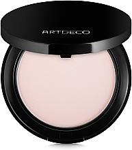Voňavky, Parfémy, kozmetika Kompaktný púder - Artdeco High Definition Compact Powder