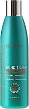 Voňavky, Parfémy, kozmetika Regeneračný kondicionér - Kativa Colageno Conditioner