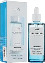Voňavky, Parfémy, kozmetika Hydratačný oldej na vlasy - La'dor Wonder Hair Oil