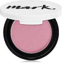 Voňavky, Parfémy, kozmetika Lícenka - Avon Mark Blush