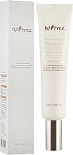 Voňavky, Parfémy, kozmetika Krém na pokožku okolo očí - IsNtree TW-Real Eye Cream