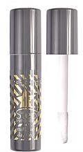 Voňavky, Parfémy, kozmetika Primer - Lovely 1 Step Primer Matte All Day Long