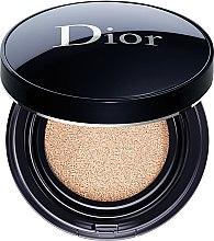 Voňavky, Parfémy, kozmetika Tonálny cushion - Dior Diorskin Forever Perfect Cushion