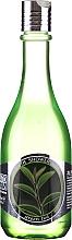 """Voňavky, Parfémy, kozmetika Sprchový gél """"Zelený čaj"""" - Saito Spa Shower Gel Green Tea"""
